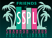 FRIENDS OF SHANNON STAUB PUBLIC LIBRARY